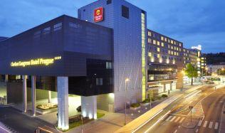 CPI Hotels modernizuje hotely. Společnost jde naproti ekologickým trendům