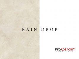 zdroj Michal Kamas Popisek: Druhé místo, Rain Drop