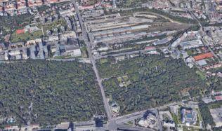 Další pražská dopravní tepna se dočká zklidnění
