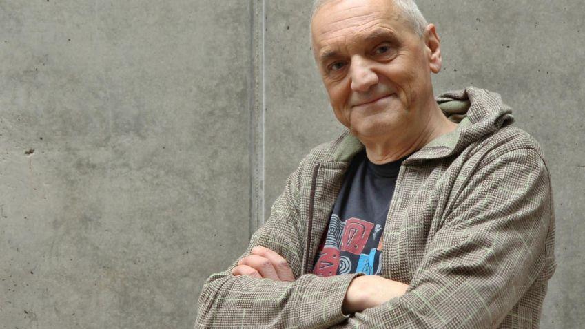Desatero architekta Vávry v Brně