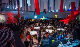 Designblok po pěti letech mění prostor i termín festivalu. Hlavním tématem bude vášeň
