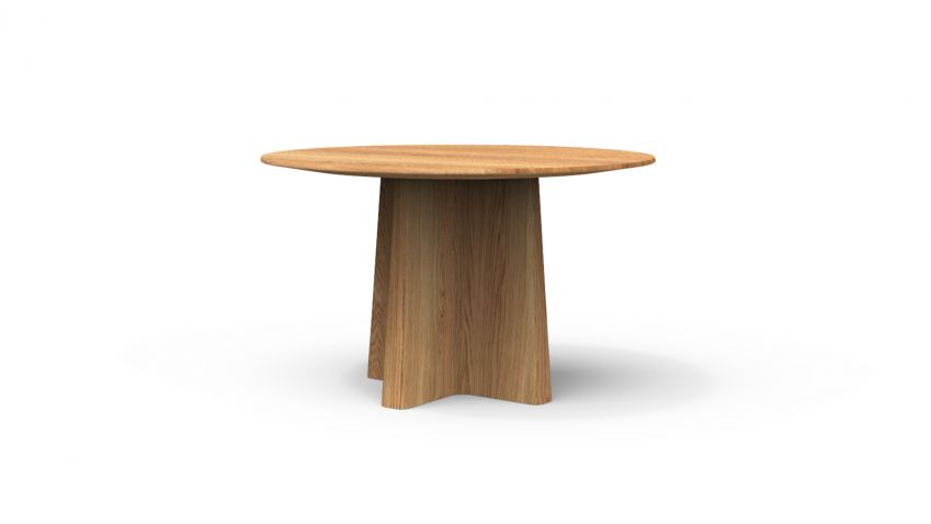 Designbloku se letos zúčastní slovenský výrobce nábytku Javorina