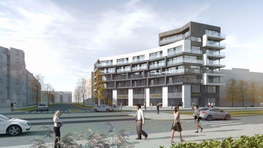 Developer Central Group: Došlo na naše slova, ceny bytů stále porostou