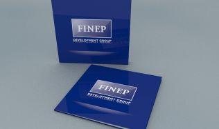 Developer Finep: Jak si vedl minulý rok a co plánuje letos