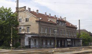 Developeři si začínají dělit pozemky nad pražským metrem. Proinvestují tam miliardy