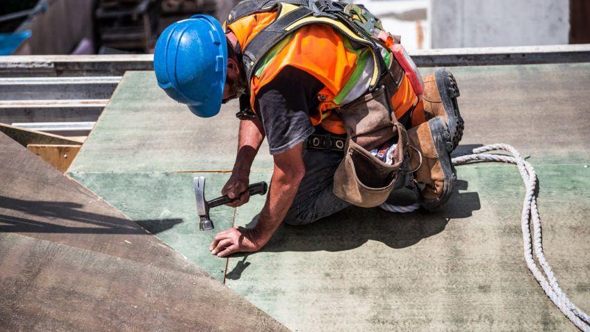 Blíže k digitalizaci stavebního řízení. MMR chystá elektronickou podatelnu