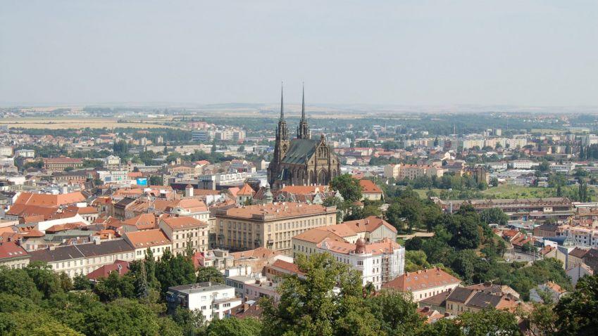 Díky námitkám obyvatel se Brno zřejmě stane zelenějším městem