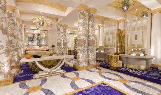 Archina Design (Hotel Ascanio)