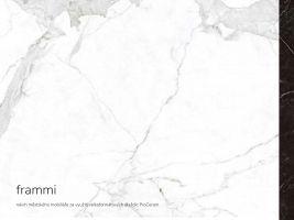 zdroj Kristína Zejkanová Popisek: První místo, Frammi