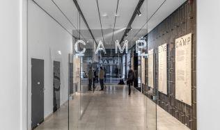 Do CAMPu se vrací přednášky světových architektů. Dorazí Winy Maas či Peter Murray