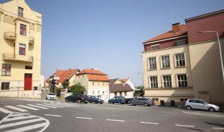Dosažitelnost bydlení v Kladně by měl zajistit nový systém