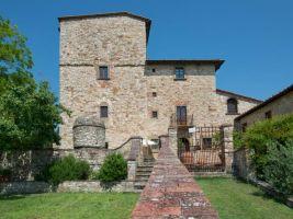 Michelangelův dům