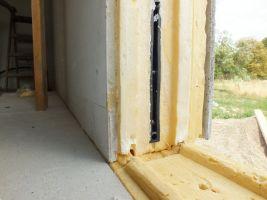 zdroj Mila Štella Popisek: Stavba domu-skládačky