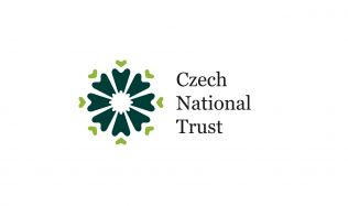 Eva Heyd, Czech National Trust