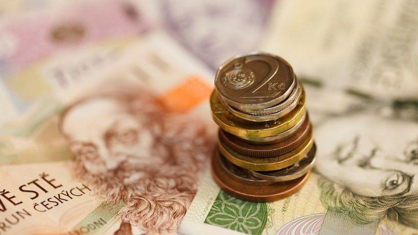 Firmy mohou splatit dlužné nájemné do konce roku, stát ručit nebude