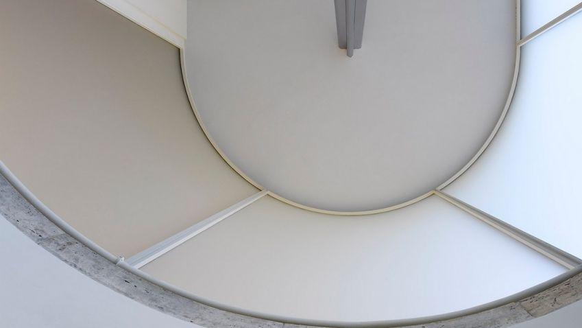 Fotograf architektury Filip Šlapal svým dílem připomene slavný Bauhaus