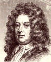 František Maxmilián Kaňka