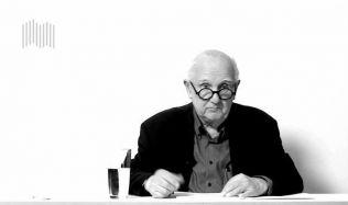 Friedrich Achleitner: Chlapec z mlynářské rodiny, který ovlivnil moderní architekturu