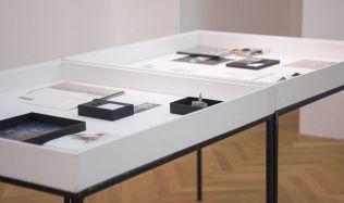 Galerie architektury v Brně se po obnově otevřela návštěvníkům