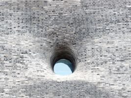 Galerie CCC Peking (1)