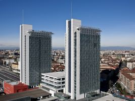 Garibaldi Towers (5)
