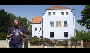 H.A.T. - 24. Wilfert's Villa