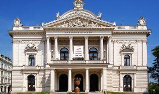 Hermann Helmer, otec koncertních a divadelních budov, zemřel před sto lety