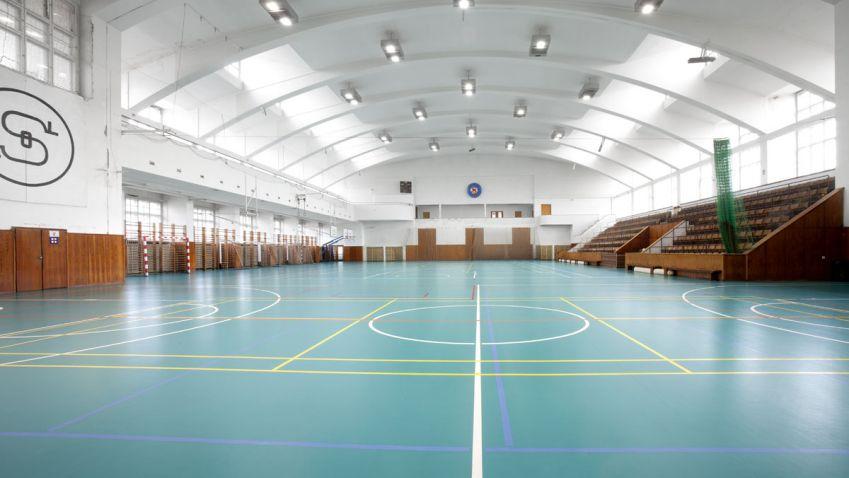 Hlavní město zahýbe se svými sportovišti, čekají ho rekonstrukce i nové stavby
