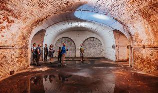 Hledání historického viaduktu v Brně pokračuje