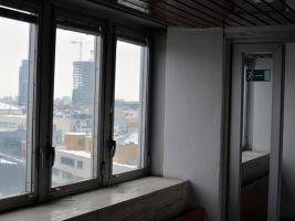 zdroj Trend Reality Popisek: Hotel Kyjev a jeho interiér