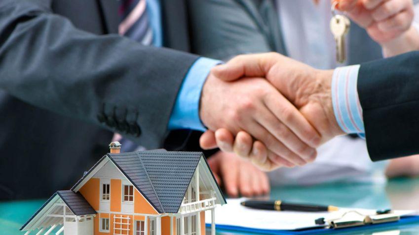 Hypotéky letos na podzim stále zdražují, v říjnu měly banky díky ČNB hypoteční žně