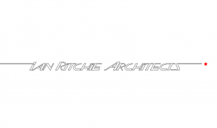 Ian Ritchie Architects, United Kingdom