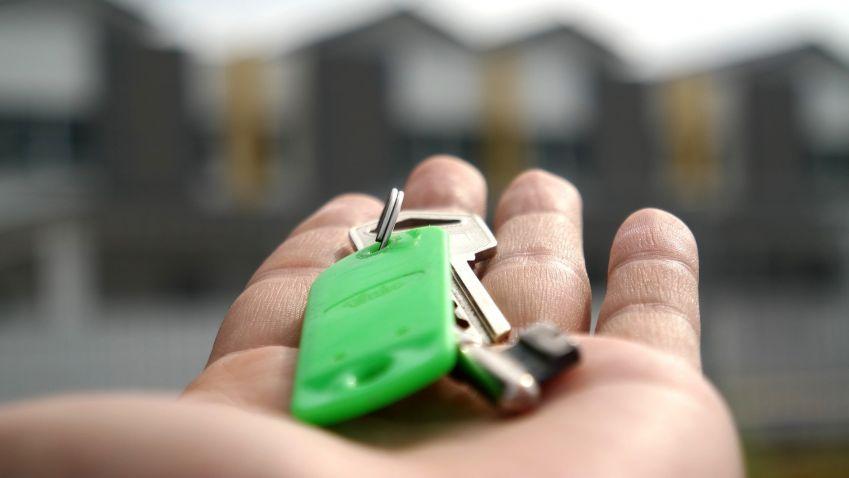 INESAN provedl průzkum o sociálním bydlení. Většina dotázaných je pro vznik zákona