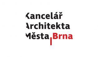 Jak bude vypadat Brno budoucnosti? Přijďte se podívat na výstavu