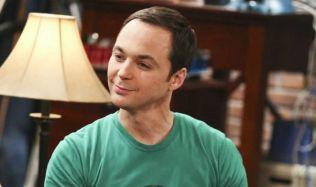 Jak bydlí Sheldon Cooper z Teorie velkého třesku?