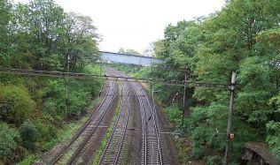 Jaké jsou plány rozvoje pražské železniční sítě? Dokument hovoří jasně