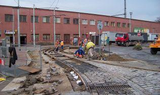 Jaké změny čekají Smíchovské nádraží