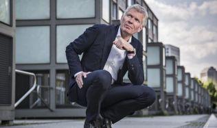 Jan Kleihues: Nadčasový a moderní