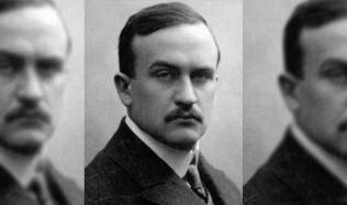 Jan Kotěra: Světoběžník, experimentátor a pedagog
