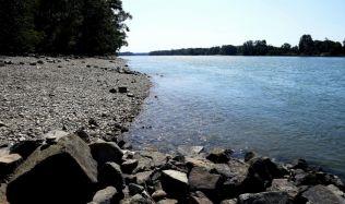 K 20-kilometrovému parku pri Dunaji dokončujú štúdiu, vzorom sú Viedeň či Mníchov