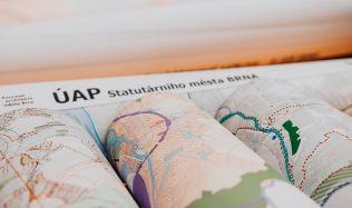 K přípravě územního plánu města Brna poslouží aktualizovaná analýza