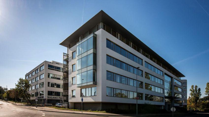 Kancelářský trh v ČR: Přes intenzivní výstavbu zůstává poptávka neuspokojená