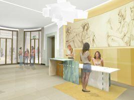 Klinika Sant' Anna
