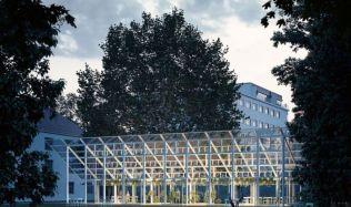 Kolébku světové genetiky obnoví architekti