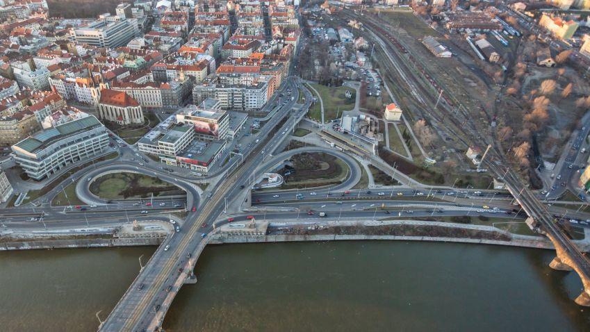 Koncertní sál na Vltavské je o krok blíže k realizaci, Praha změní územní plán
