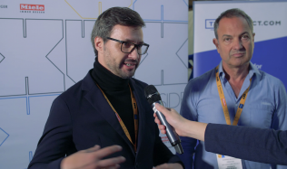 Jens Bruenslow a Konrad Buhagiar: Architektura je způsob komunikace