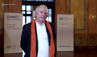 Ladislav Lábus: Vývoj architektury u nás a ve světě