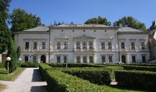 Liebiegův palác v Liberci přestaví na mezigenerační místo setkávání