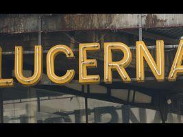 Lucerna část 1_trailery.00_00_19_22.Still002