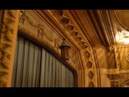Lucerna část 1_trailery.00_03_38_18.Still013